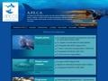 Association pour l'étude et la conservation des sélaciens