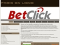 Paris Sportifs, pronostics et comparateur de cotes