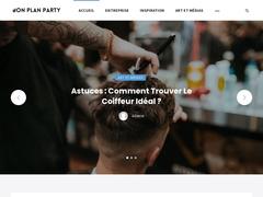 Bon Plan Party : Achat, Vente et billet par chère et insolite!