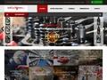 Outillage et produits de rénovation pour les véhicules anciens