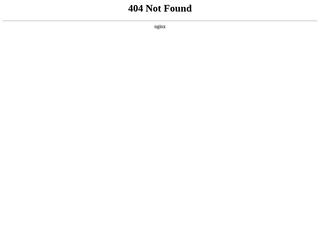 Gourmandises Halal