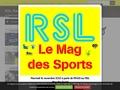 RSL : La Radio des Joutes et du Bassin de Thau