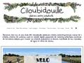 Ciloubidouille