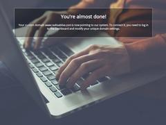RadioAB-live la musique sans limite