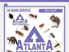 Ants Pest Control Toronto