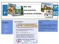 """Les Uniformes pendant la campagne des Cent Jours - Belgique 1815</title> <meta http-equiv=""""Content-Type"""" content=""""text/html; charset=iso-8859-1"""" /> <link rel=&quot"""