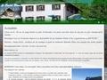 Le Castel Blanc chambres d'hôtes - restaurant Chatelblanc Doubs