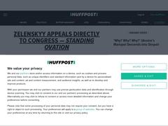 Musique | Al HuffPost Maghreb