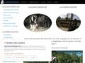 Domaine de Petit Peyre : Élevage d'Irish Cob et ferme équestre