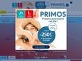 Agence de voyages, pas cher: Nouvelles Frontieres. Voyage à prix promo dans votre agence de voyage.