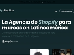 Best Deals Available In Shopifica