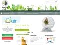 AJENA, Énergie et environnement en Franche-Comté