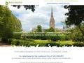 Salisbury Cathedral Close  - Salisbury - 01722 330736
