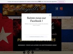Salsapills Beauvais