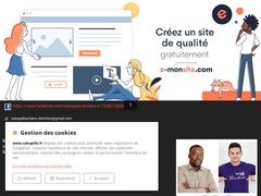 Salsapills Amiens - cours de salsa, bachata et rumba