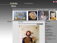 Bars Andrée