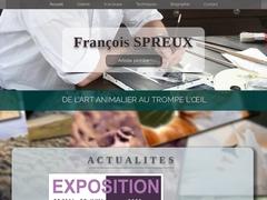 Spreux François
