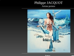 Jacquot Philippe