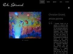 Girard Christian