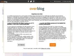 Pelaudeix Jean-Jacques