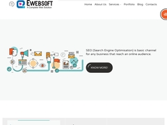 search engine optimization companies,seo india