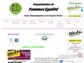 Association Femme Egalité