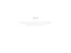 Super Mario site