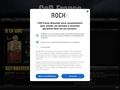 CoD-France.com - Ici ça parle de Call of Duty, e..