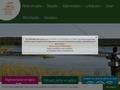 Fédération pêche et protection des milieux aquatiques en Lozère
