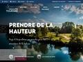 OFFICE TOURISME ANGOULEME