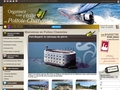 Organisez votre visite en Poitou-Charente