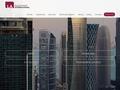 LA Recruitment Aberdeen - the global recruitment specialist
