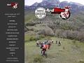 VTT Ardbike, le club de vtt de valence - Dr�me