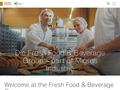 Mineralwasserquelle APROZ  SA