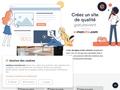 Galerie d'art Africain