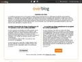 Zoubaoum, les jeux de Pak