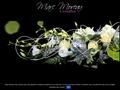 Marc Moreau Créaflor - Designer floral à Chécy