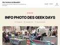 Mineskill | Serveur Minecraft francophoneMineskill