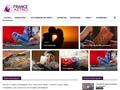 Referencement gratuit Référencer gratuitement son site, référencement entièrement gratuit Google Yahoo MSN Annuaires Referencement manuel professionnel sur les moteurs