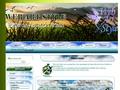 Arts du Spectacle - Web art style, Portail Libre des Arts et des Artistes