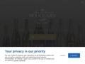 EARL BOUCHARD BEAU ET FILS Producteur de champagne