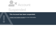 Jen info solutions is one of the best Web Designing