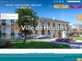 Site officiel de la commune de Houilles (78800)