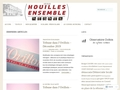 """Lettre des Élus """"Houilles Ensemble"""" (élus PS) – Novembre 2016"""