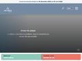 Les Arcs - Bourg Saint Maurice Office du tourisme (73)