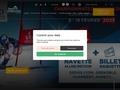 Albertville : Maison du tourisme du Pays d'Albertville Savoie