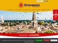 Graveson office du tourisme Bouches du Rhône
