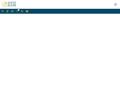 Les Saintes Maries de la mer Office du tourisme (13)