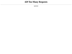 AttentiveAds - monetize your website