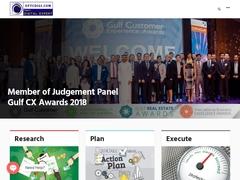 OPT-C DIGITAL SOLUTIONS Pvt Ltd